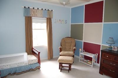 James' Room 8.24 (12)