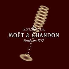 MoëtChandon01-w